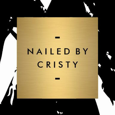 nailedbycristy