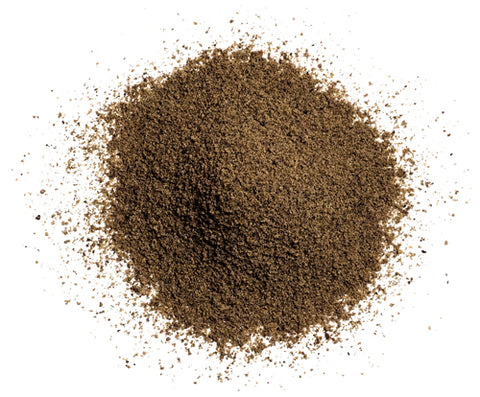Cricket Protein Flour