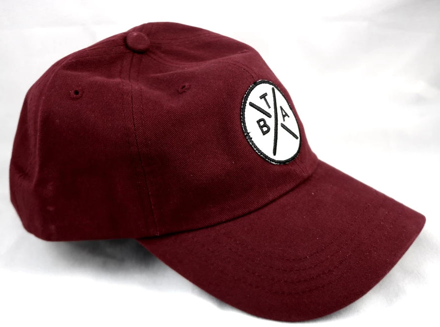 DINGO CROWN CAP - Tranzplant Clothing Co
