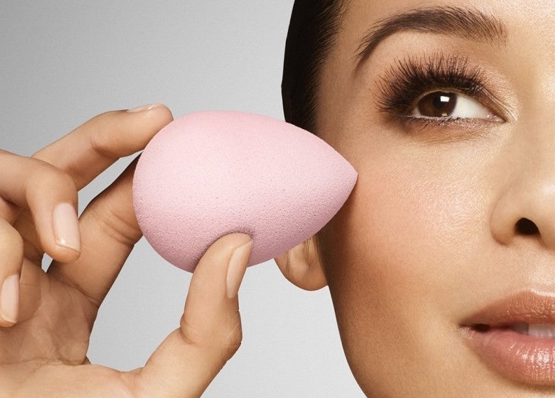 ProNoir | 4-Pack Beauty Blender