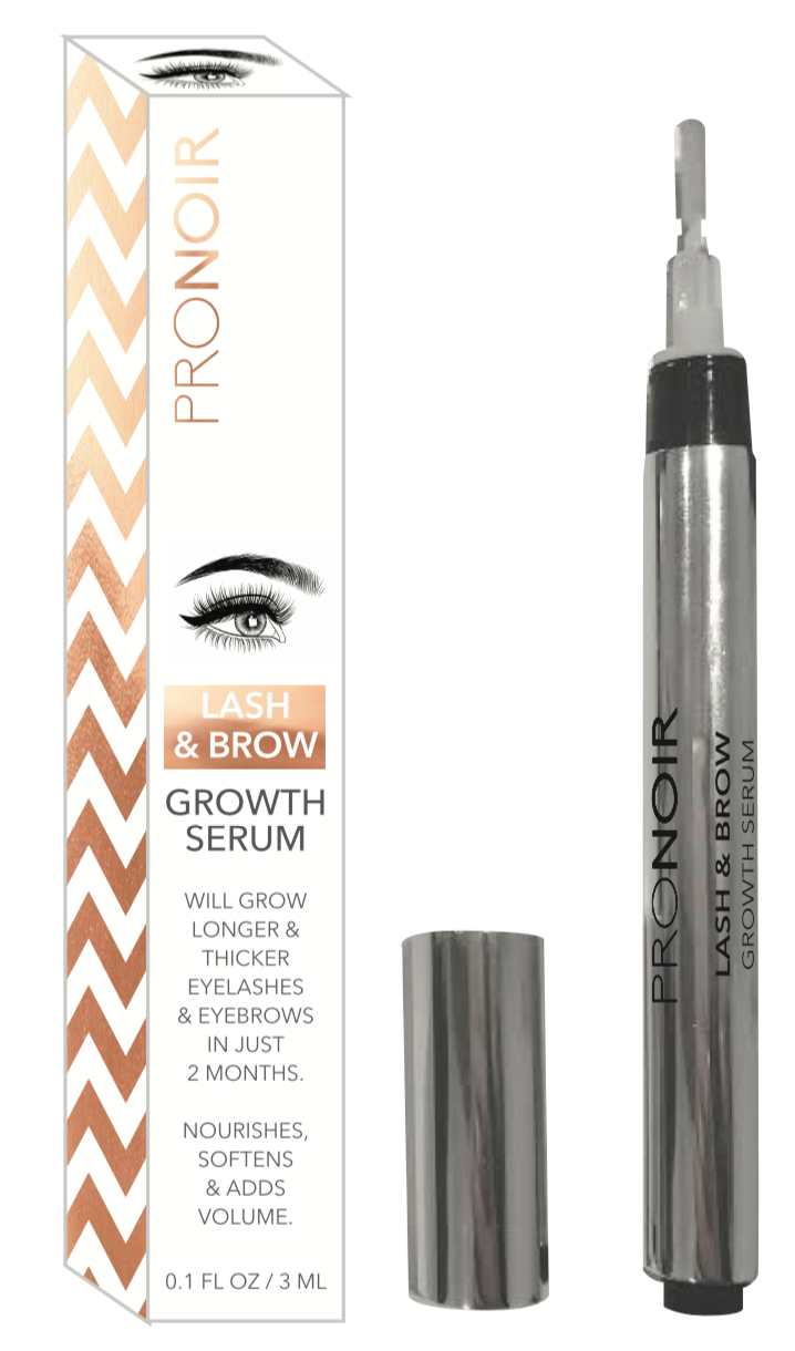 ProNoir Eyelash Serum 3ML