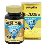 AGELOSS MENS MULTI 90