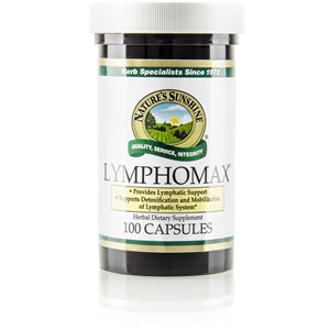 LYMPH SUPPORT