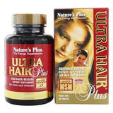 ULTRA HAIR PLUS