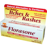 FLORASONE ECZEMA CREAM 1 OZ