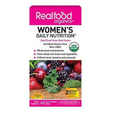 WOMENS DAILY NUTRITION 60 TABLETS'