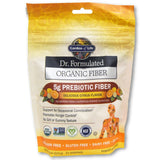 DR. FORMULATED ORGANIC FIBER [CITRU 32G