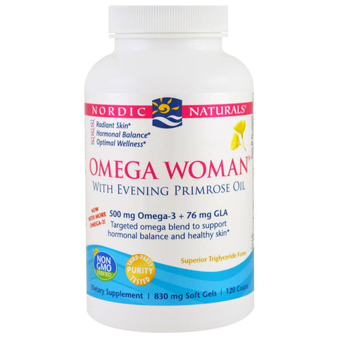 WOMEN'S MULTIVITAMINS 45+