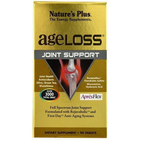 AGELOSS JOINT SUPPORT 90