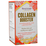 COLLAGEN BOOSTER 60 CAPS