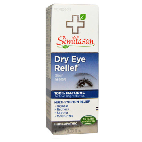 EYE DROP NO 1 INFLAM