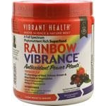 RAINBOW VIBRANCE HI ORAC SUPERFOOD