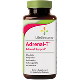 ADRENAL-T ADRENAL SUPPORT 60 CAPS