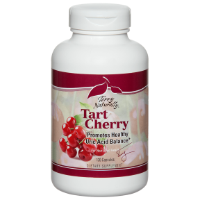 TART CHERRY FRUIT EXTRACT