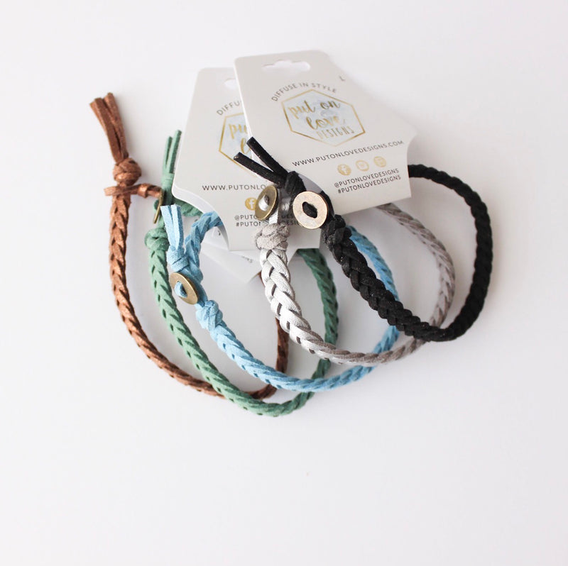 Surprise Imperfect Bag- Sized Bracelets