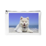 Beach Dog Accessory Pouch - Wild Pet Styles