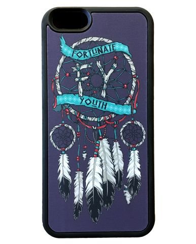 FY Dream Catcher Phone Case (iPhone 6)