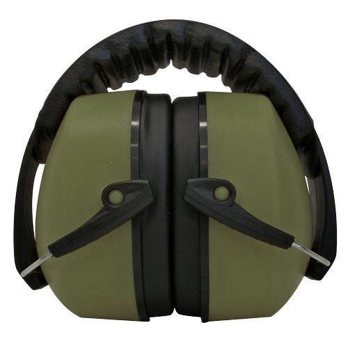 EK07 - Casque Anti Bruit EXPERT