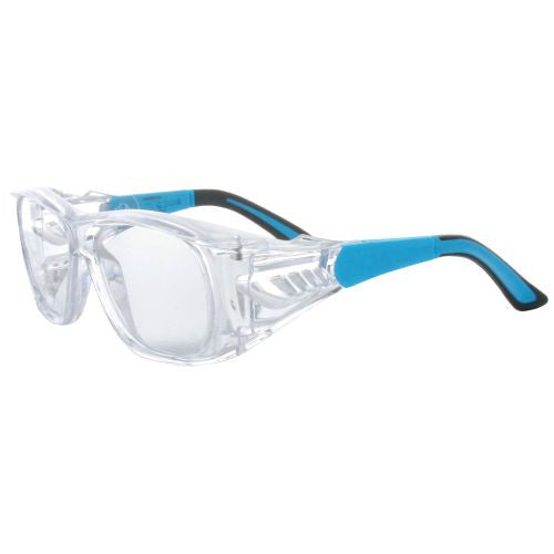 Lunettes de protection Varionet Safety Anti-fatigue