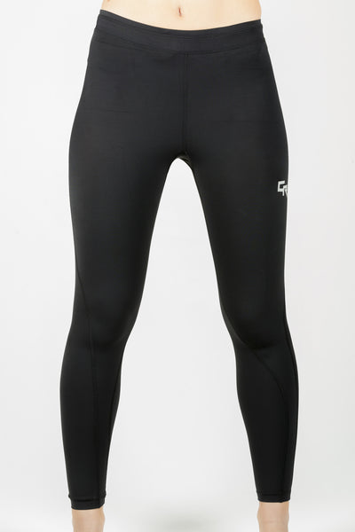 Women's Compression Tights CR