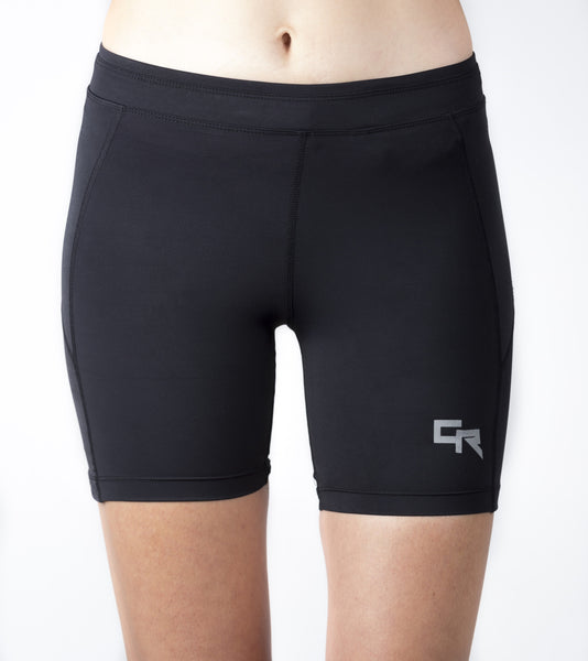 Women's CR Shorts