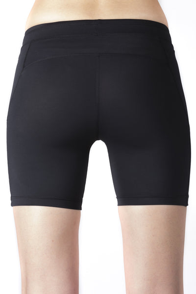 Women's Compression Shorts CR