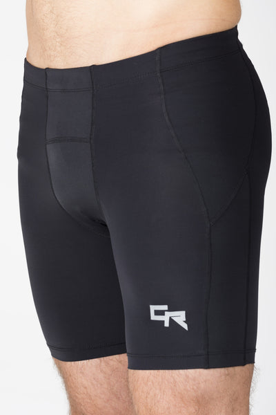 Men's Compression Shorts CR