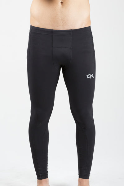 Men's Compression Tights CR