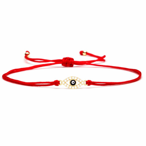 The Mártios bracelet