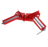 2 More Durable 90 Degree Right Angle Clamp