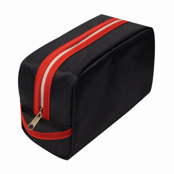 AU Nylon Dopp Kit
