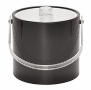 Mr Ice Bucket Black