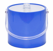 Mr Ice Bucket Blue
