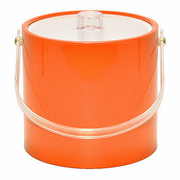 Mr Ice Bucket Orange