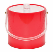 Mr Ice Bucket Red