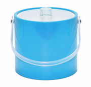 Mr Ice Bucket Turquoise