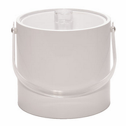 Mr Ice Bucket White