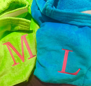 embroidered-monogram-wrap-towel