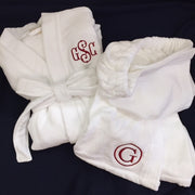 embroidered-monogram-wrap-towel-white