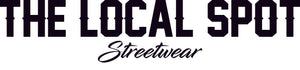 The Local Spot Streetwear Shop