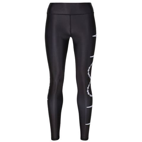 Ride Without Limits Signature Leggings