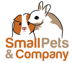 Small Pets and Company