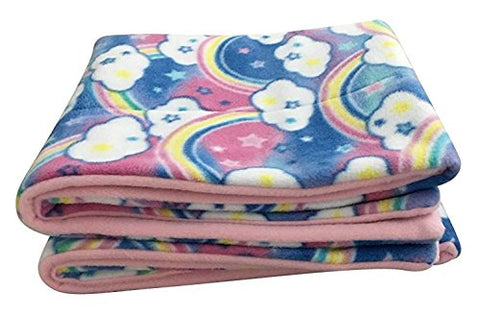 Midwest | Fleece Guinea Pig Cage Liner | Various Prints