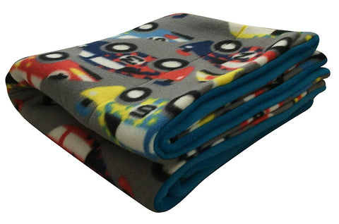 Image of Midwest | Fleece Guinea Pig Cage Liner | Various Prints