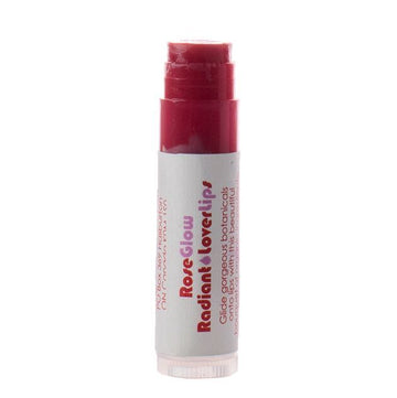 RoseGlow Radiant Lover Lips