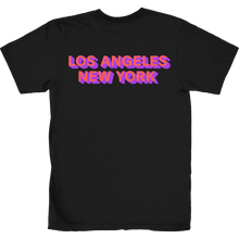 Load image into Gallery viewer, lany drop shadow t-shirt