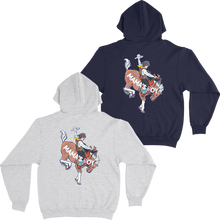 Load image into Gallery viewer, LANY mama's boy hoodie