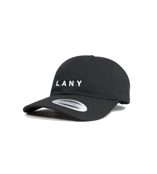 LANY Hat