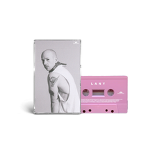 "Load image into Gallery viewer, ""mama's boy"" collectible cassette 4/4: les"
