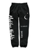 MALIBU NIGHTS SWEATS